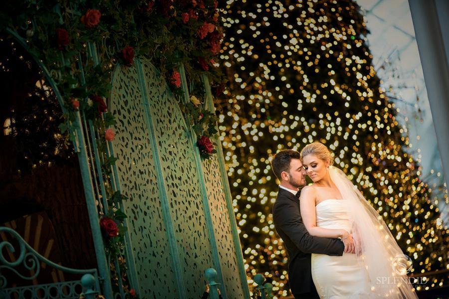 Aleesha and Stephen Wedding-61