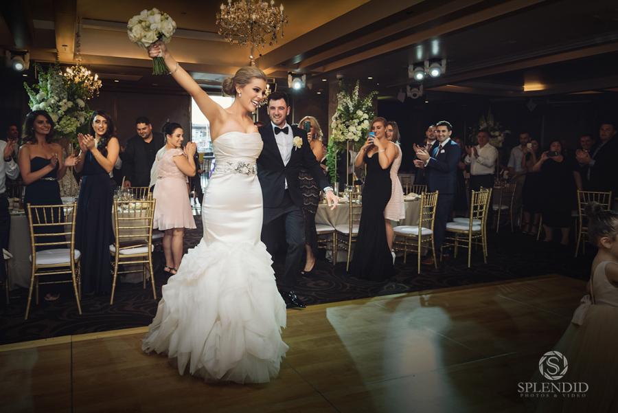 Aleesha and Stephen Wedding-65