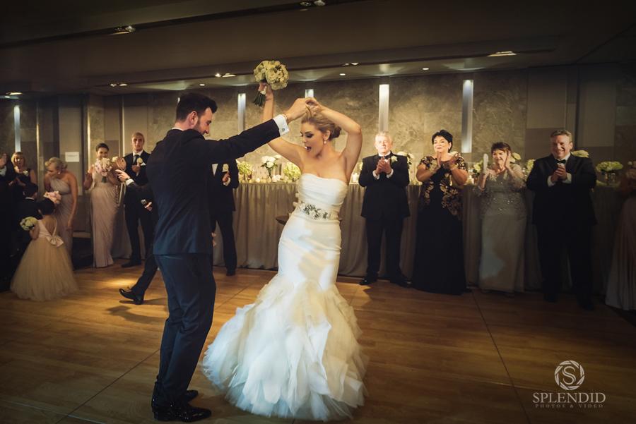 Aleesha and Stephen Wedding-66
