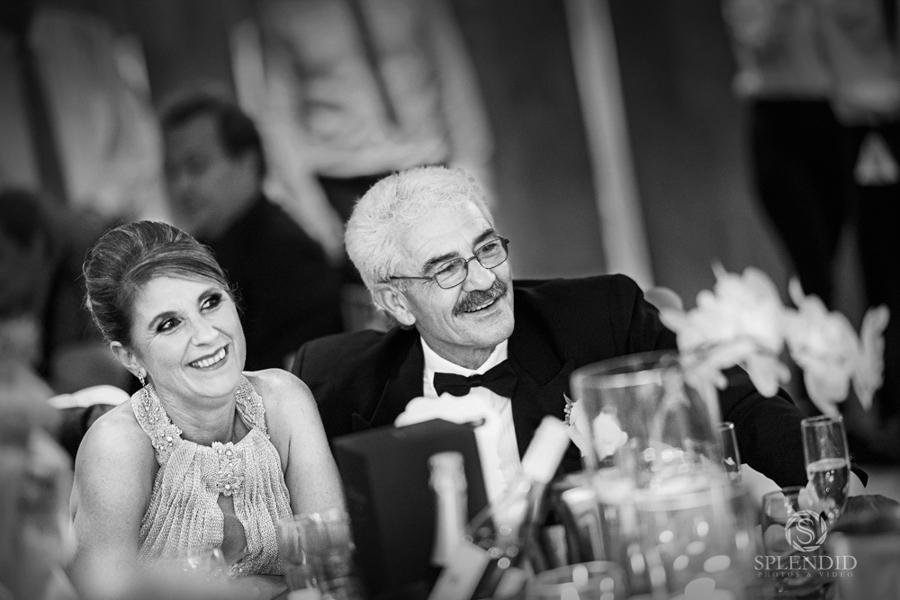 Aleesha and Stephen Wedding-77