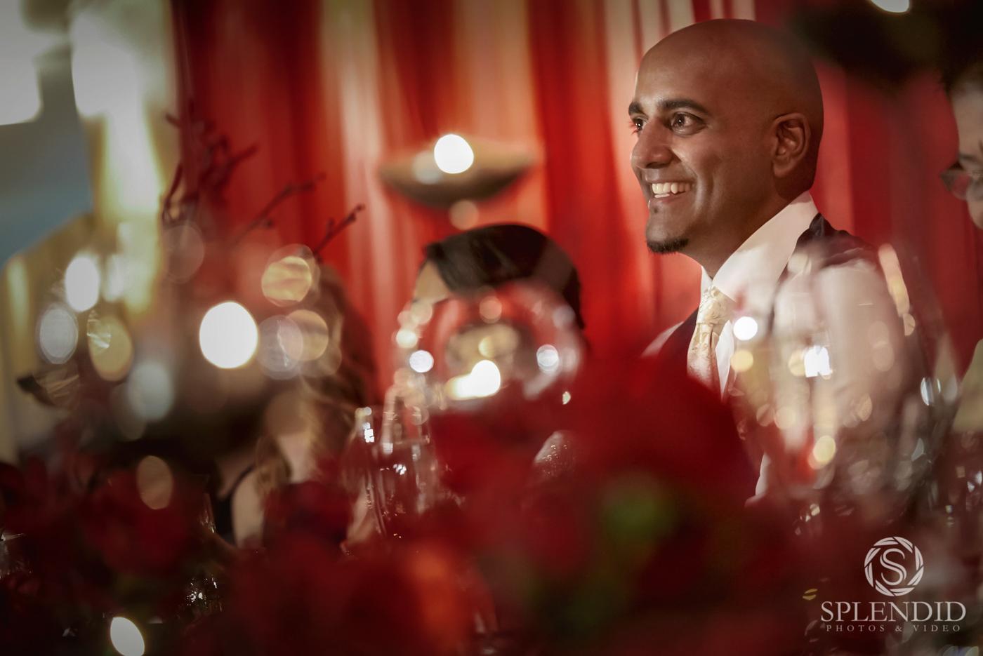 Indian Wedding_Curzon Hall_GD-120