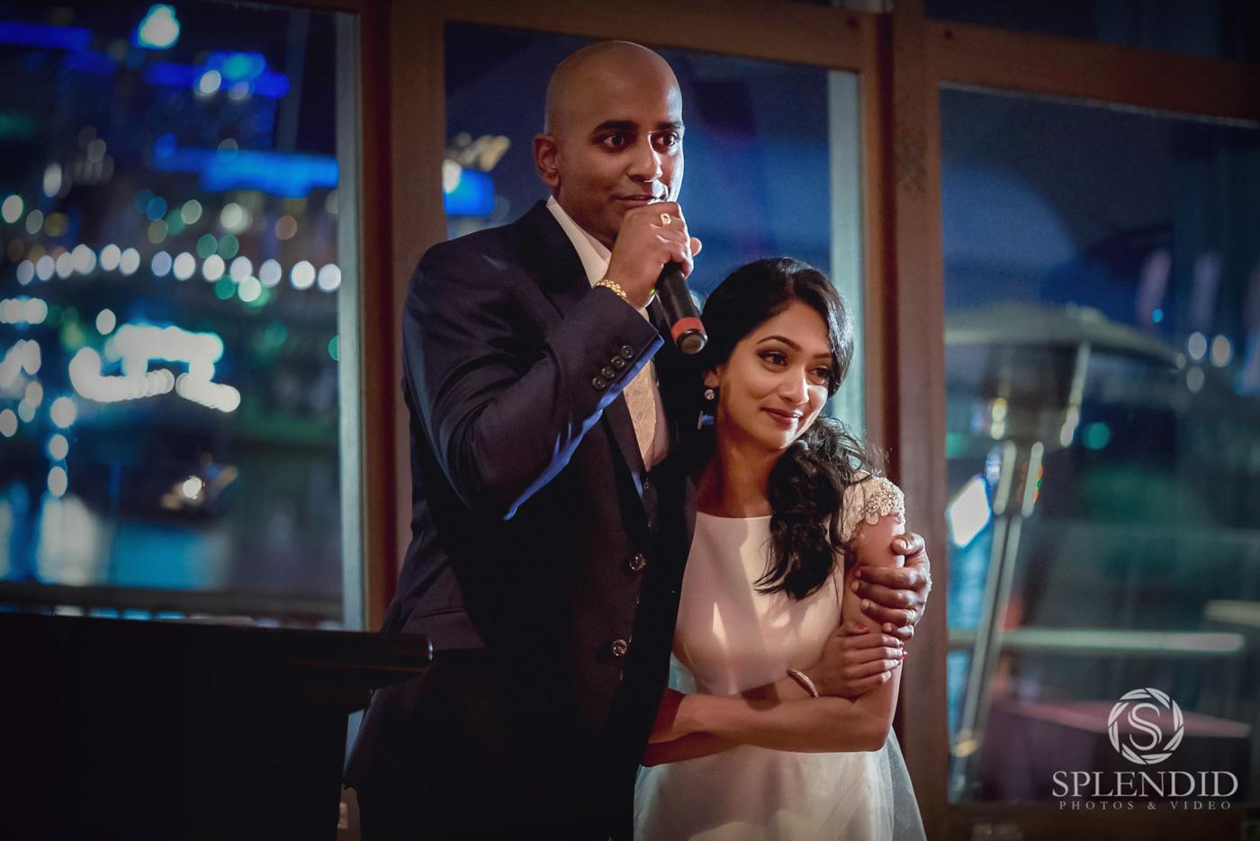 Indian Wedding_Curzon Hall_GD-125