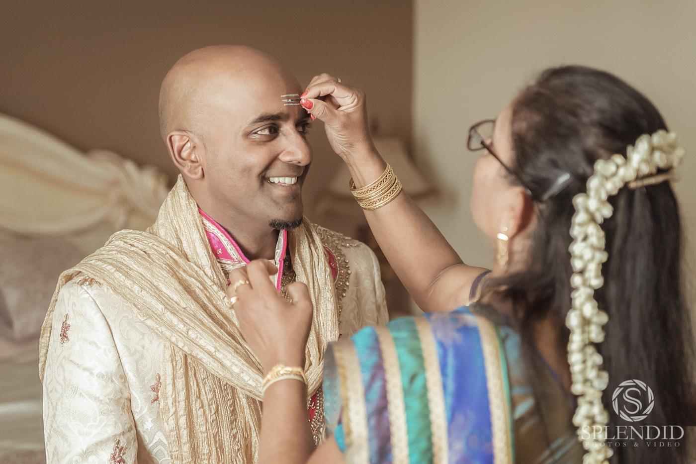 Indian Wedding_Curzon Hall_GD-15