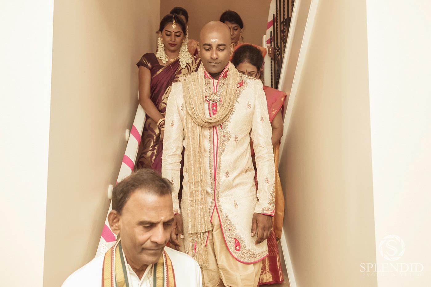 Indian Wedding_Curzon Hall_GD-20