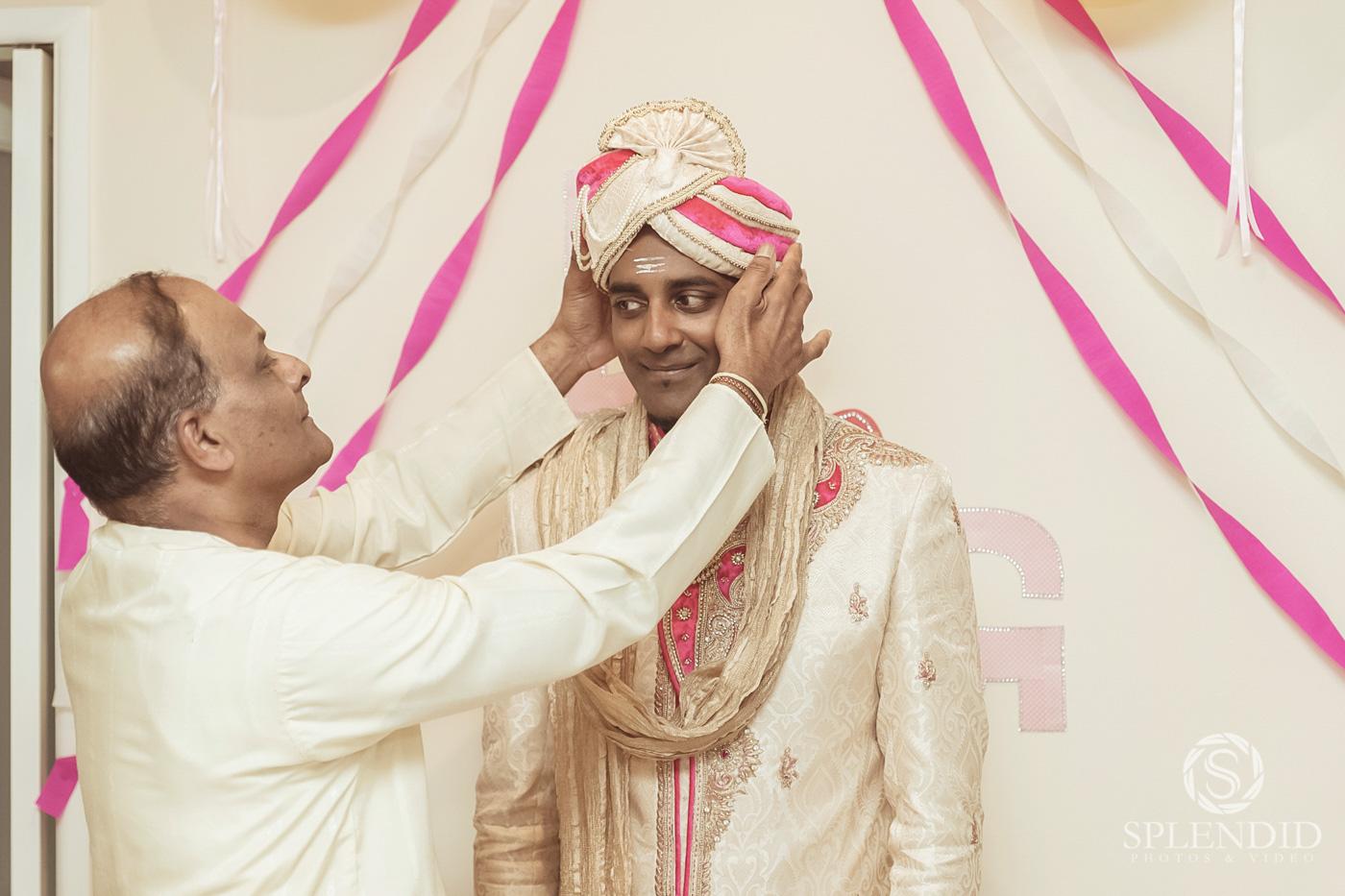 Indian Wedding_Curzon Hall_GD-21