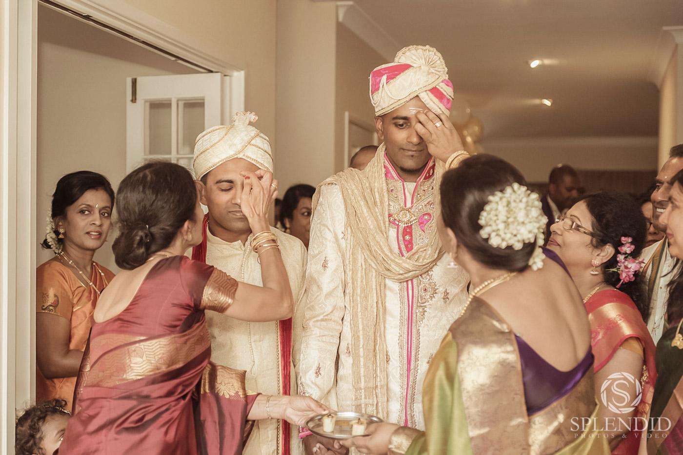 Indian Wedding_Curzon Hall_GD-23