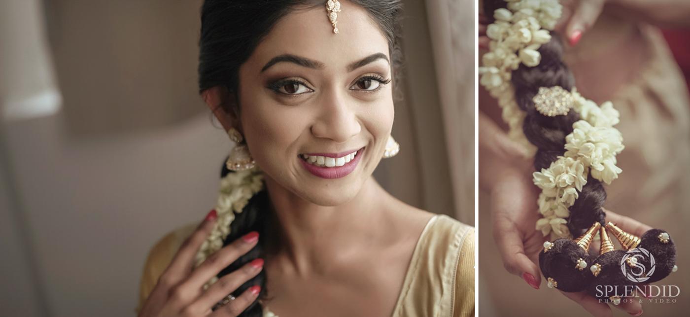 Indian Wedding_Curzon Hall_GD-32