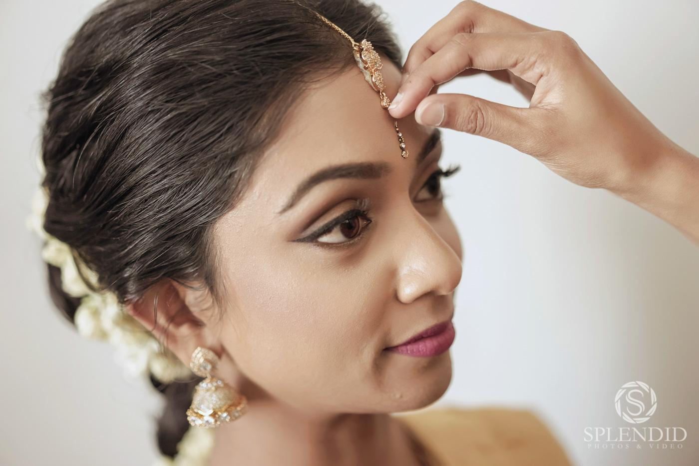 Indian Wedding_Curzon Hall_GD-34