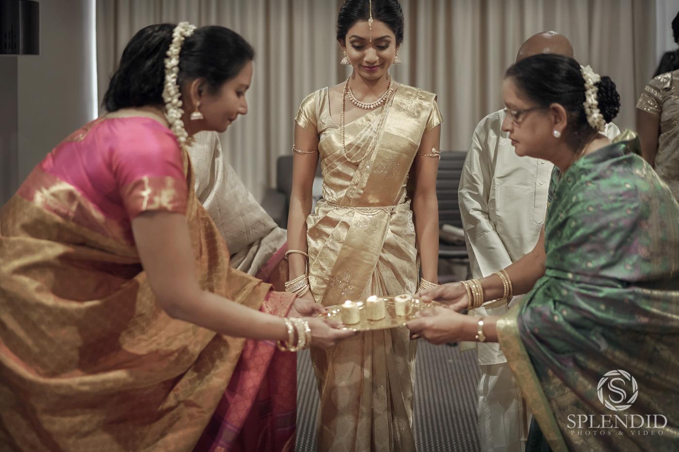 Indian Wedding_Curzon Hall_GD-39