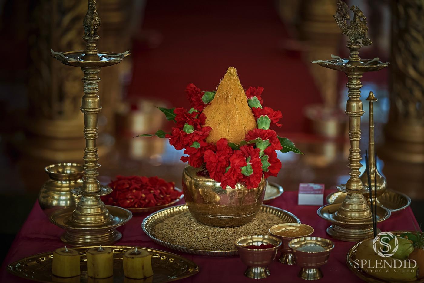Indian Wedding_Curzon Hall_GD-42