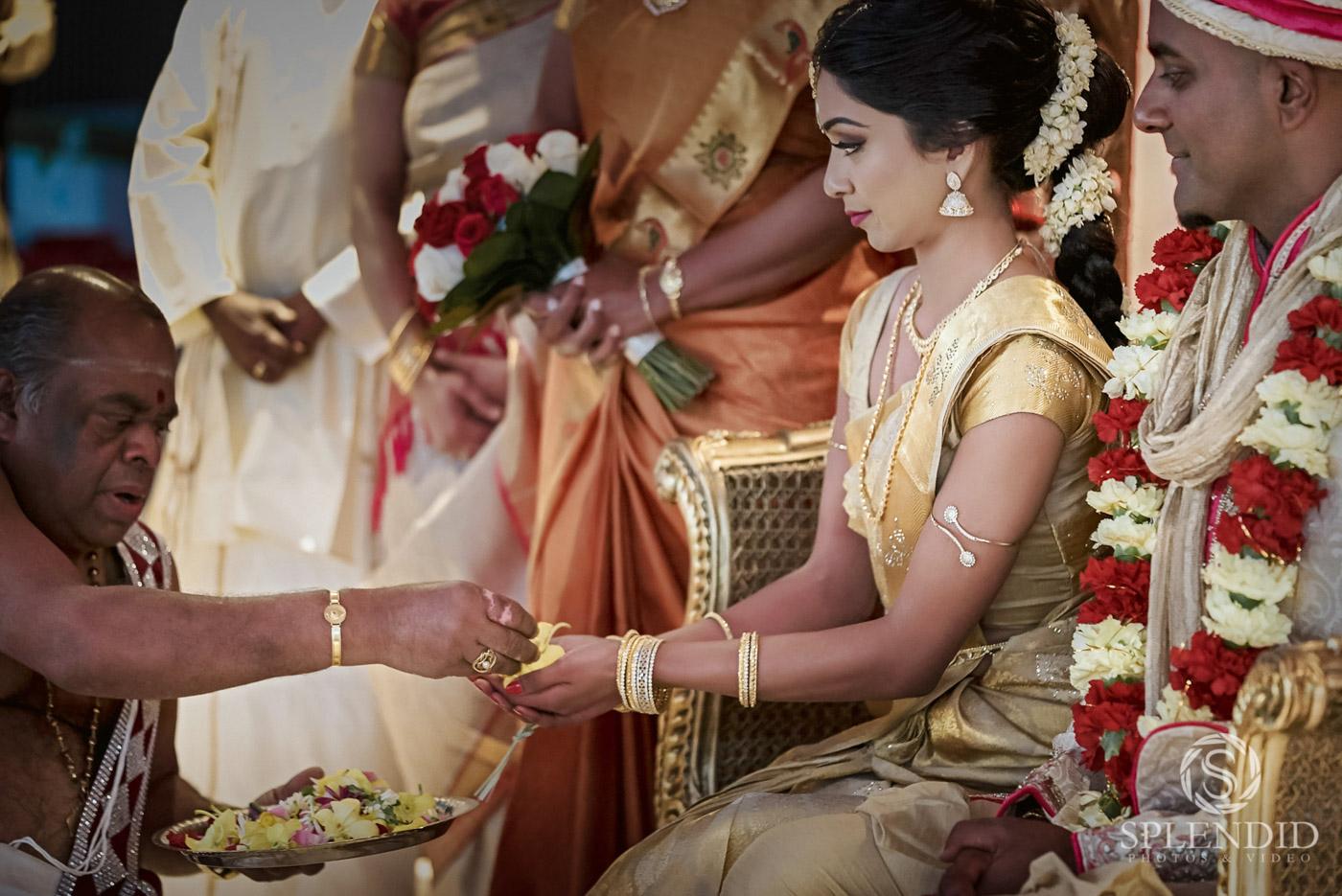 Indian Wedding_Curzon Hall_GD-49