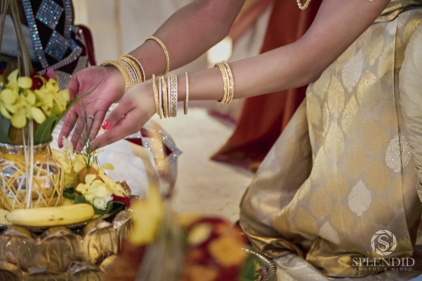 Indian Wedding_Curzon Hall_GD-50