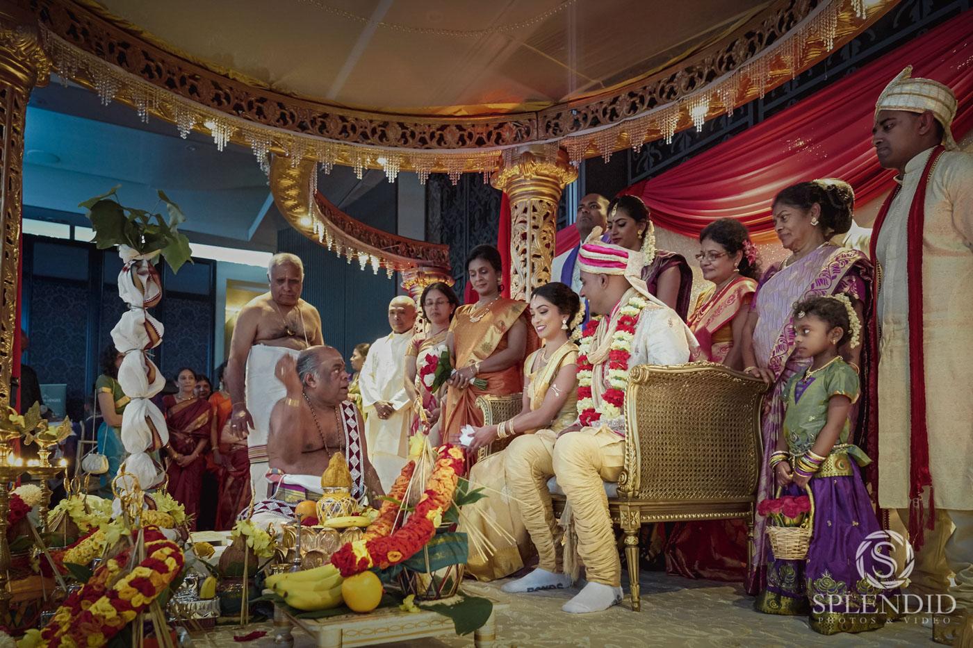 Indian Wedding_Curzon Hall_GD-51
