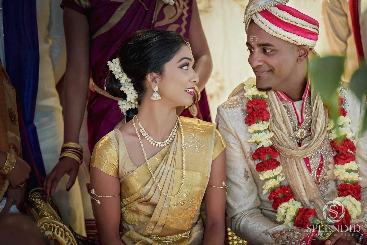 Indian Wedding_Curzon Hall_GD-52