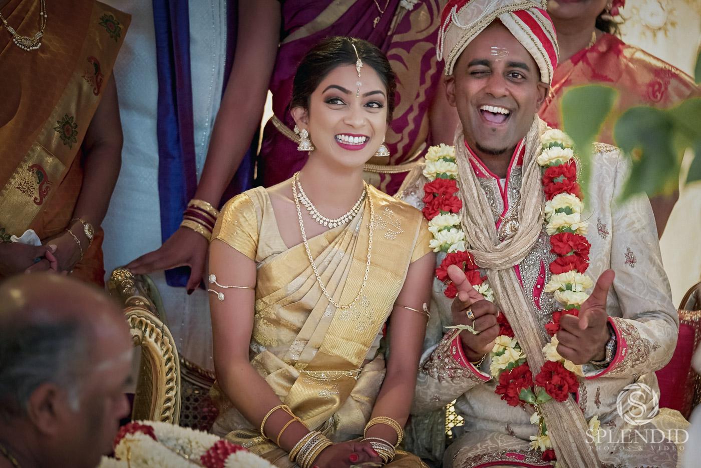 Indian Wedding_Curzon Hall_GD-53