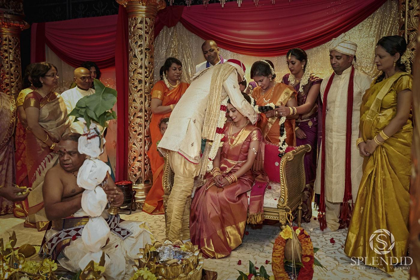 Indian Wedding_Curzon Hall_GD-56