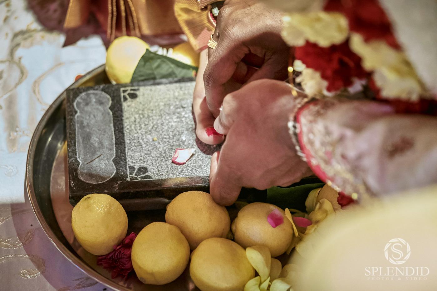Indian Wedding_Curzon Hall_GD-60