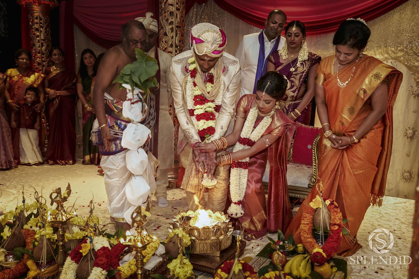 Indian Wedding_Curzon Hall_GD-61