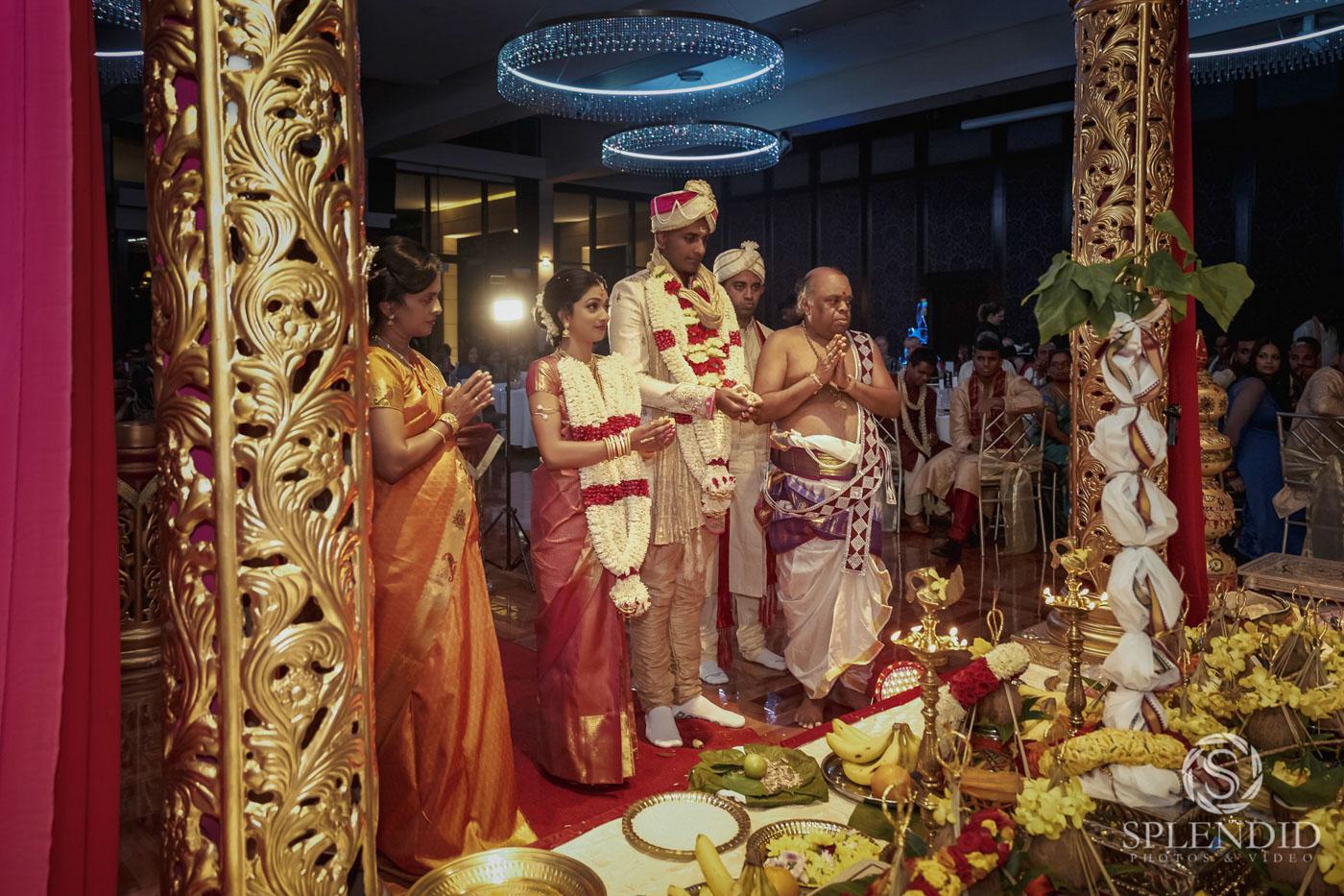 Indian Wedding_Curzon Hall_GD-62