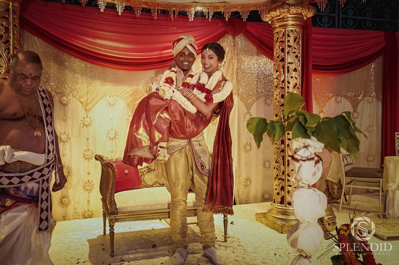 Indian Wedding_Curzon Hall_GD-64