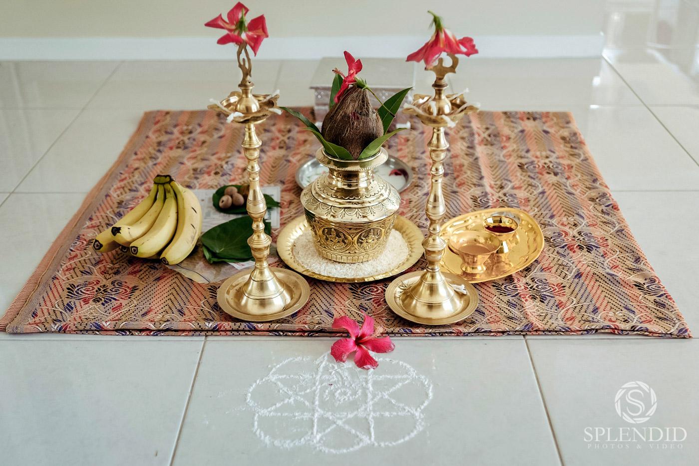 Indian Wedding_Curzon Hall_GD-7