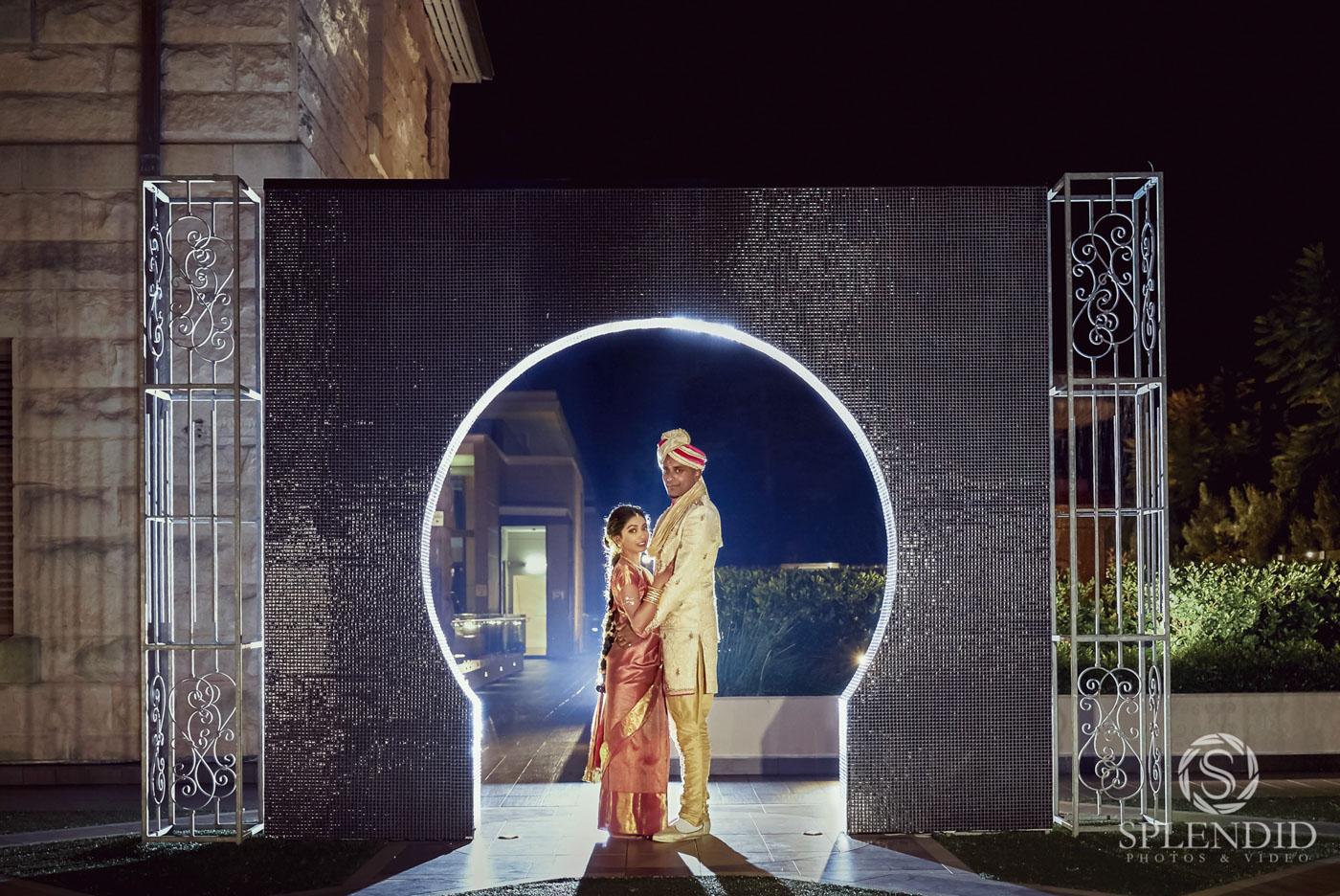 Indian Wedding_Curzon Hall_GD-73