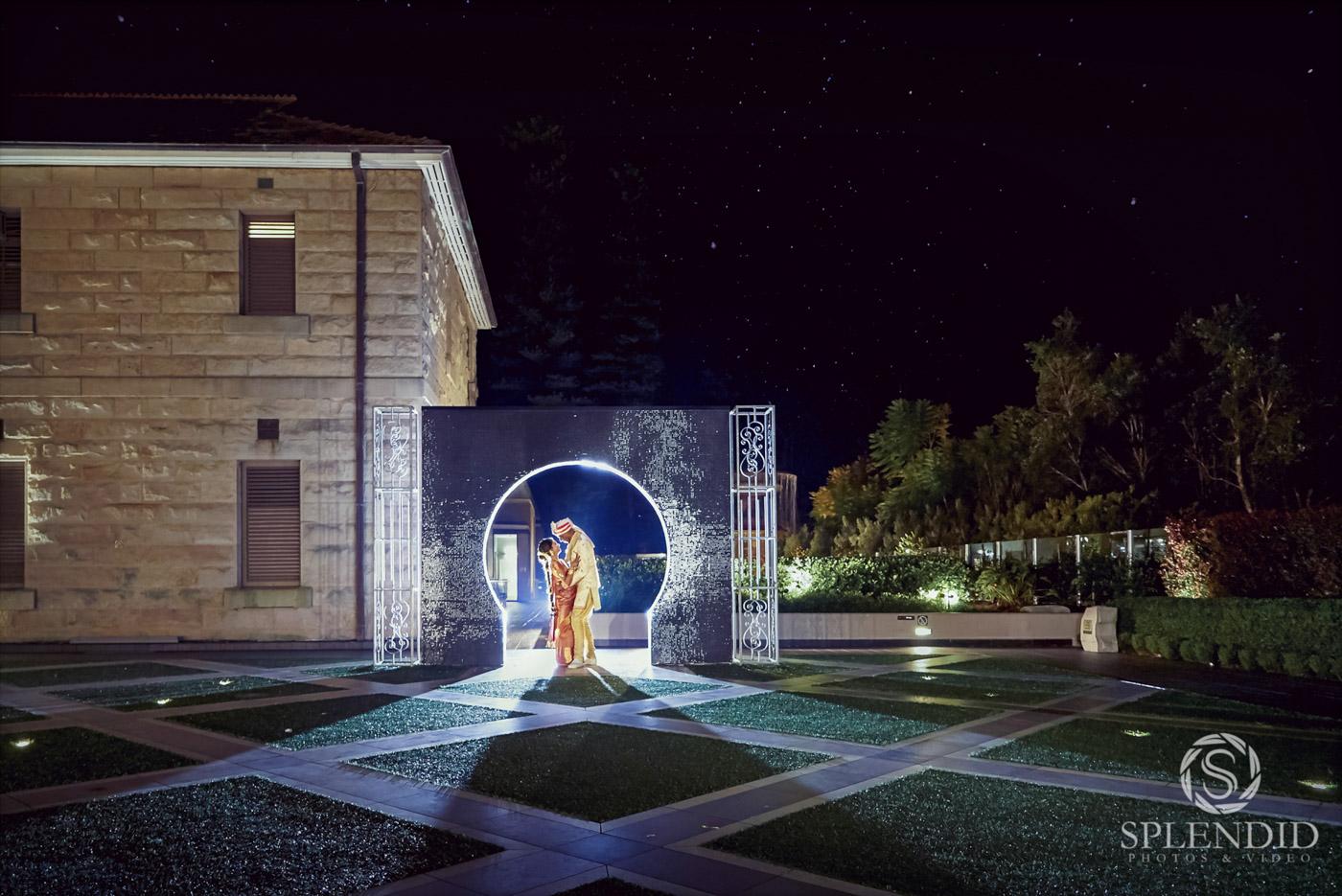 Indian Wedding_Curzon Hall_GD-74