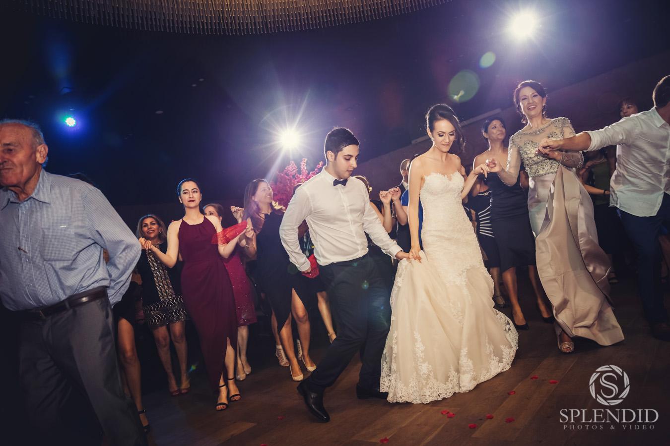 Cem and Cisem Wedding_100