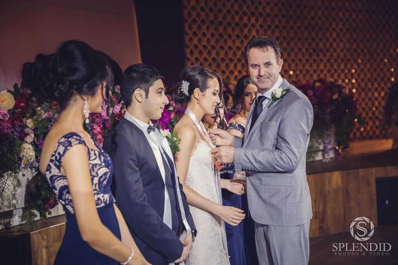 Cem and Cisem Wedding_103