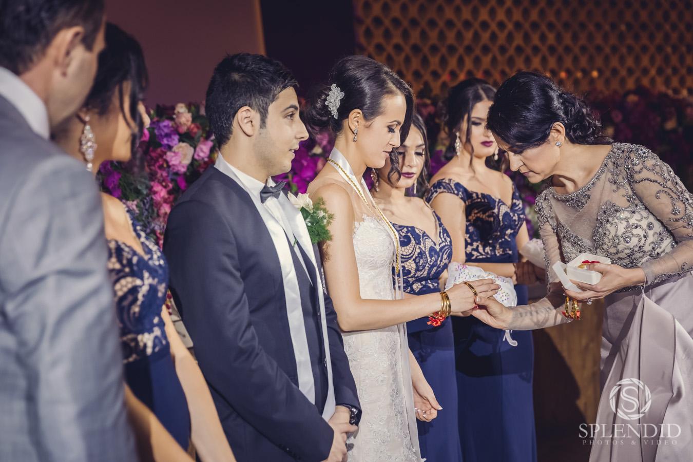 Cem and Cisem Wedding_104