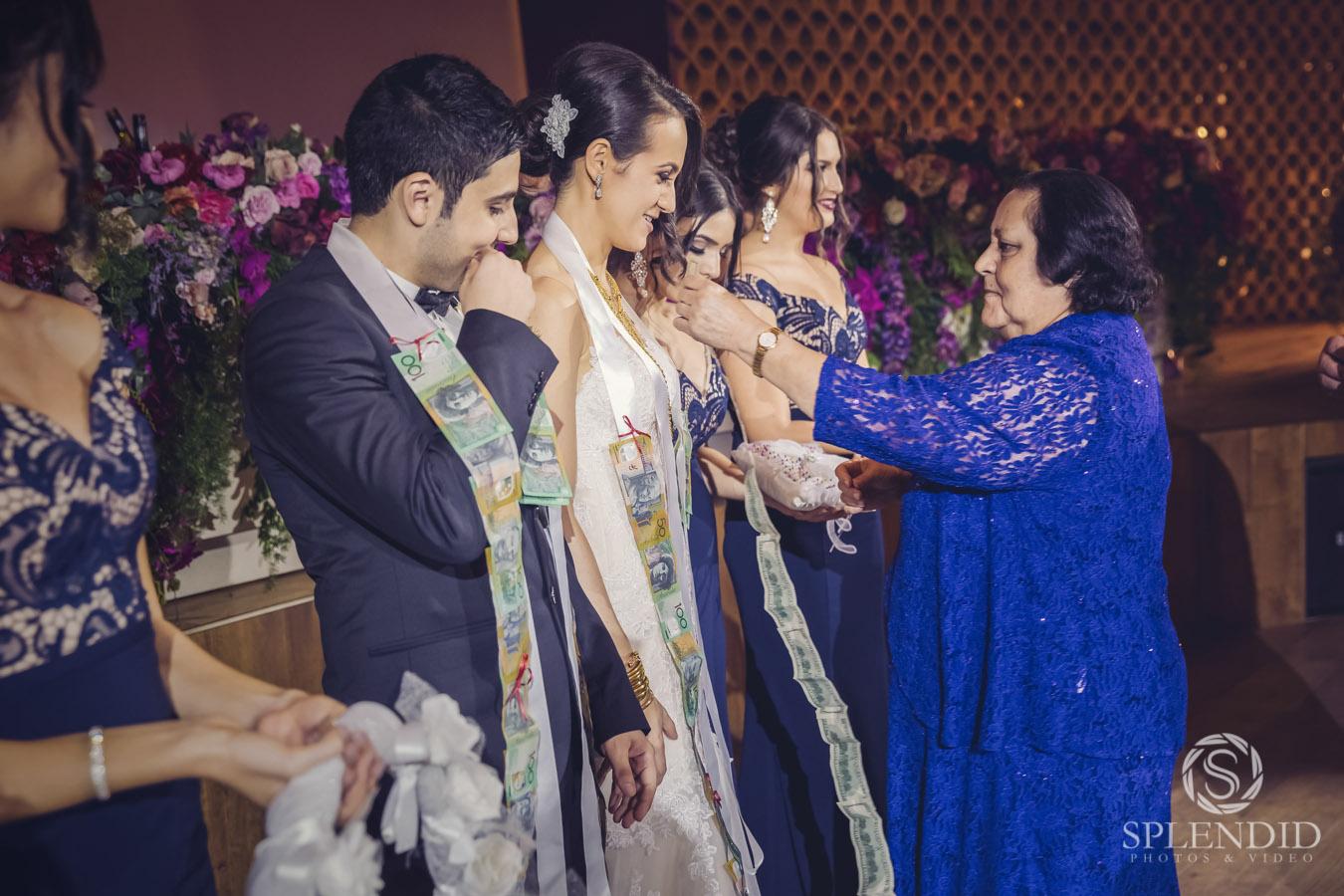 Cem and Cisem Wedding_105
