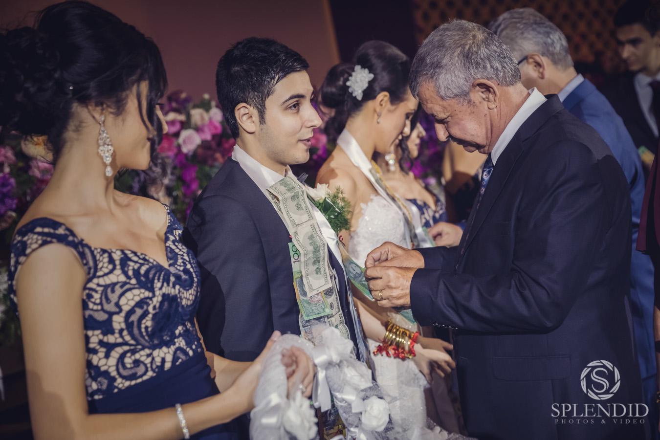 Cem and Cisem Wedding_106