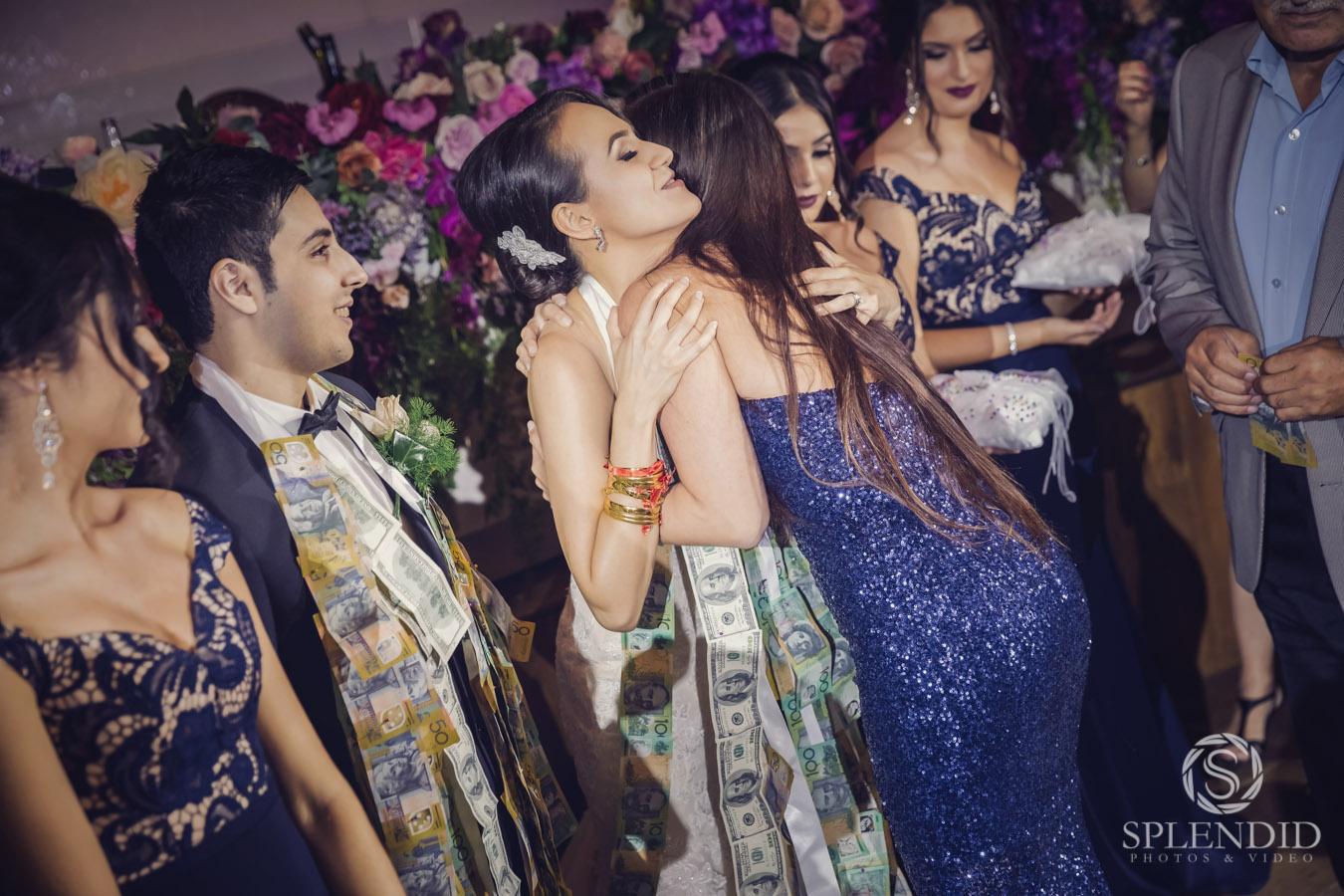 Cem and Cisem Wedding_107
