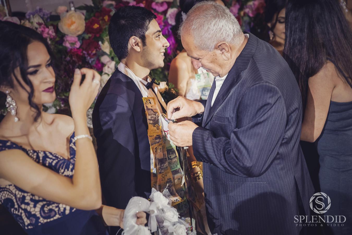 Cem and Cisem Wedding_108