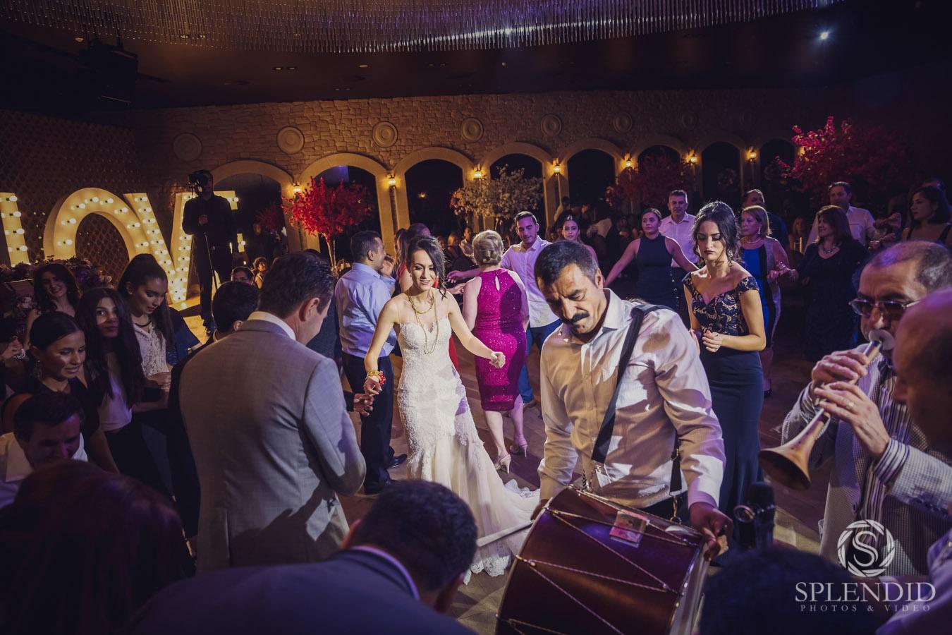 Cem and Cisem Wedding_110