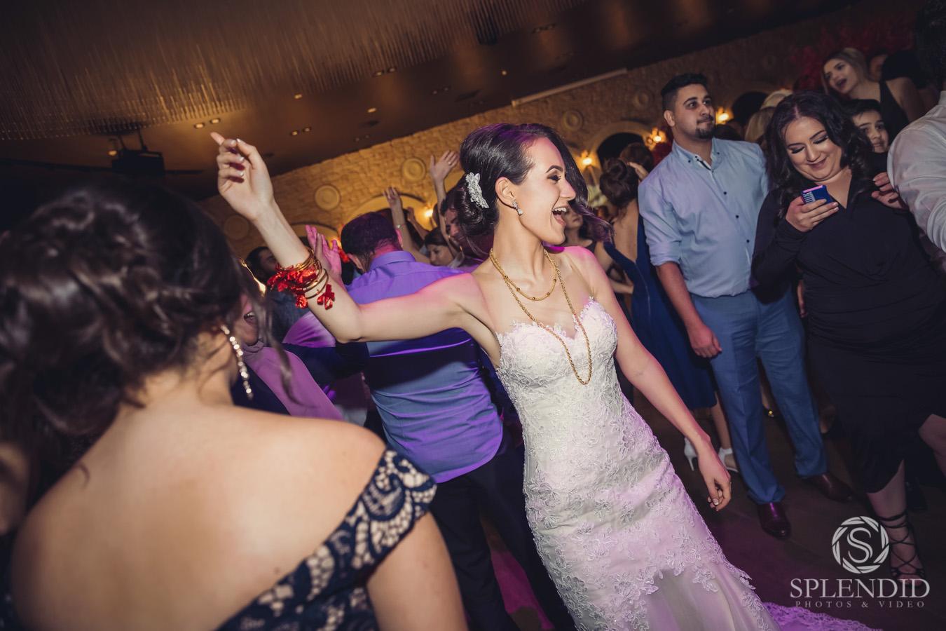 Cem and Cisem Wedding_111