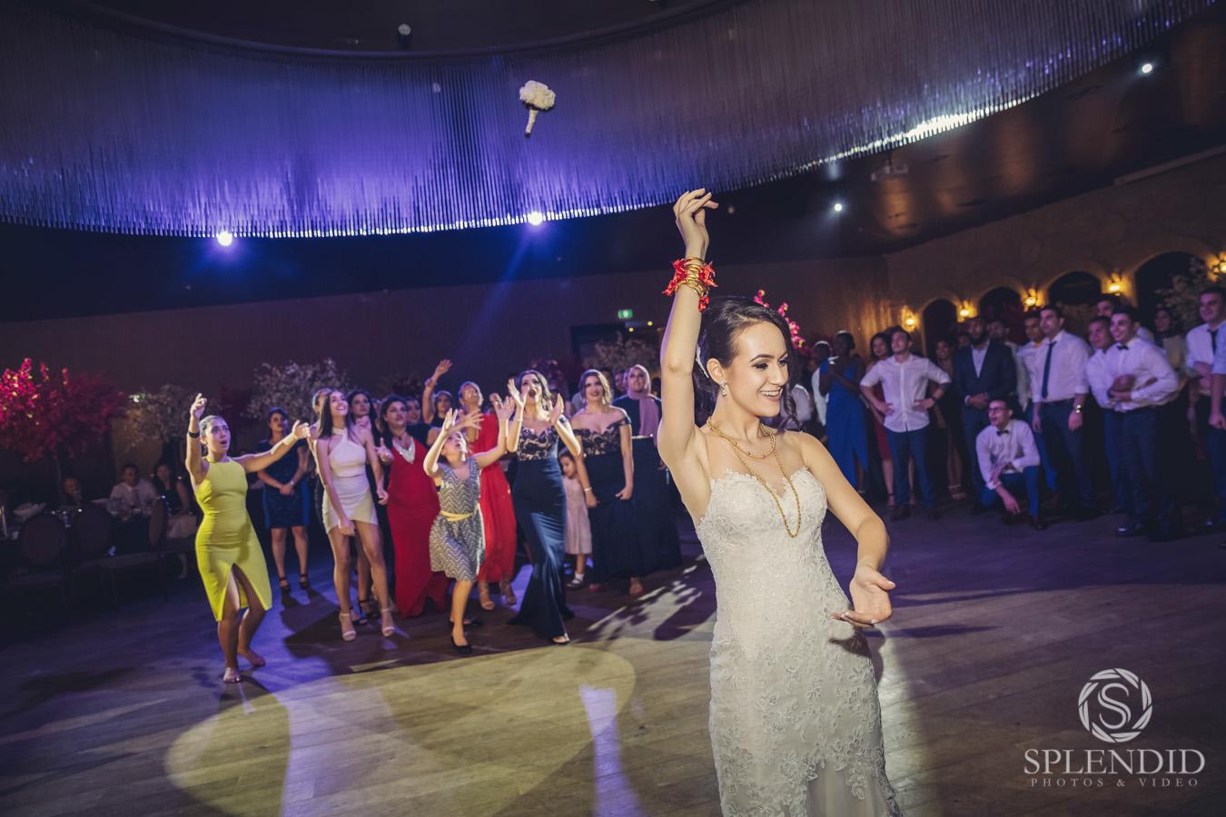 Cem and Cisem Wedding_112