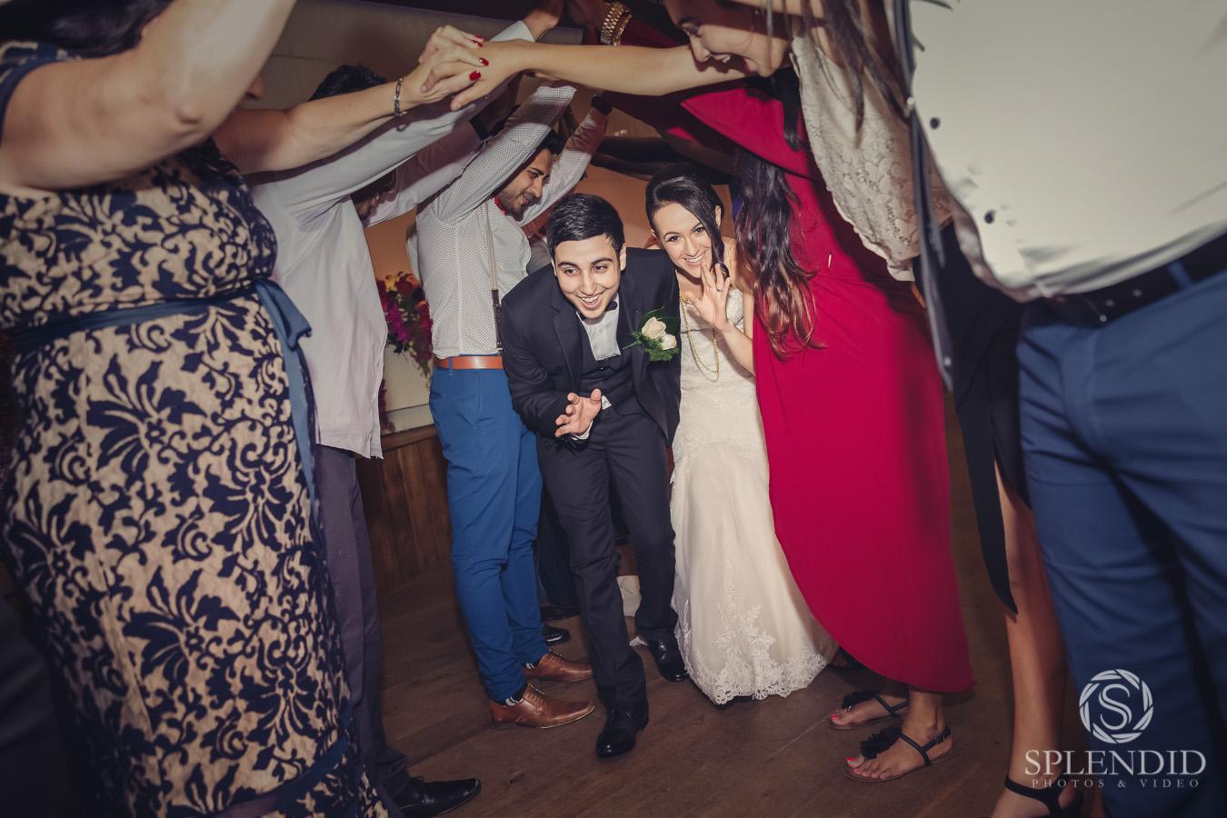 Cem and Cisem Wedding_113