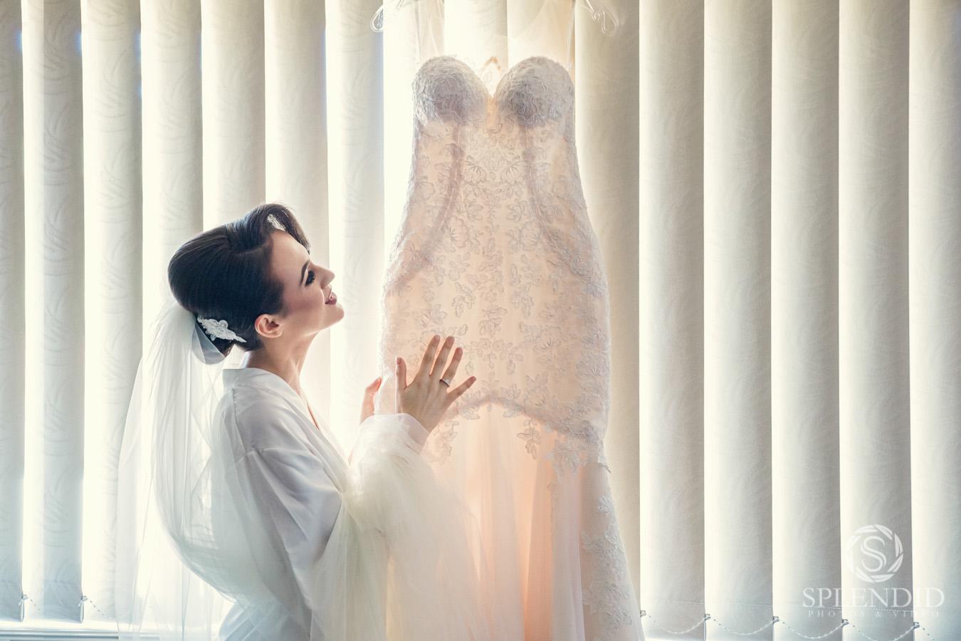 Cem and Cisem Wedding_14