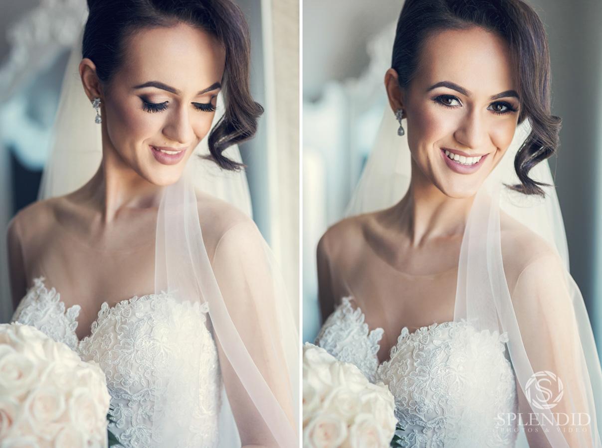 Cem and Cisem Wedding_19