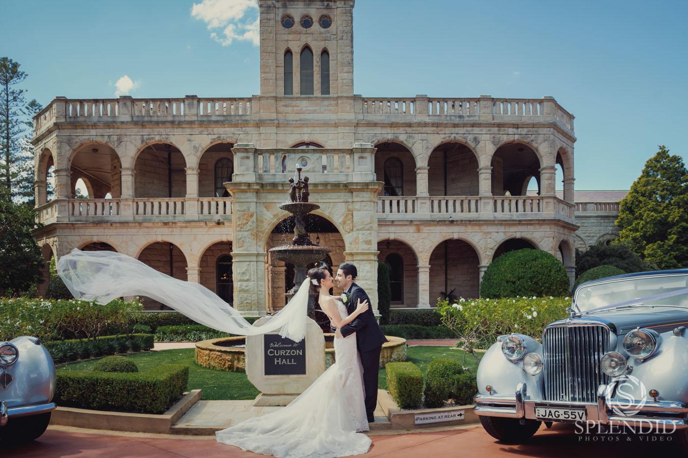Cem and Cisem Wedding_2