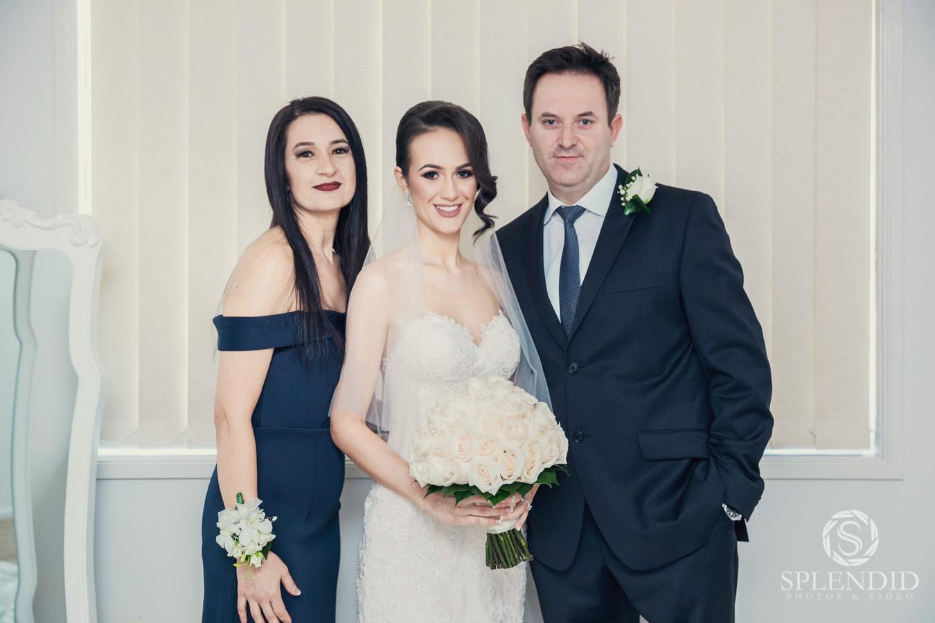Cem and Cisem Wedding_23
