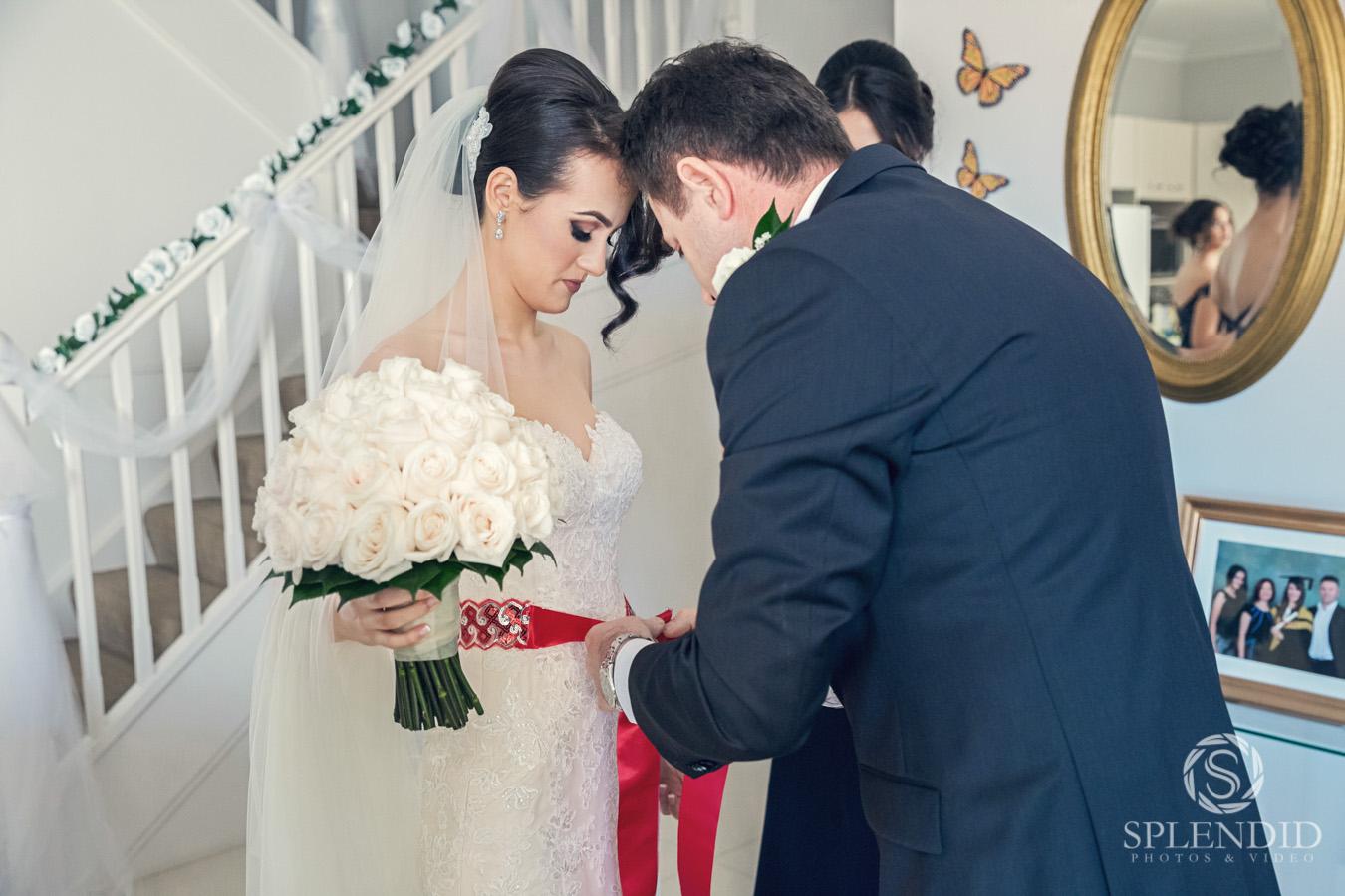 Cem and Cisem Wedding_24