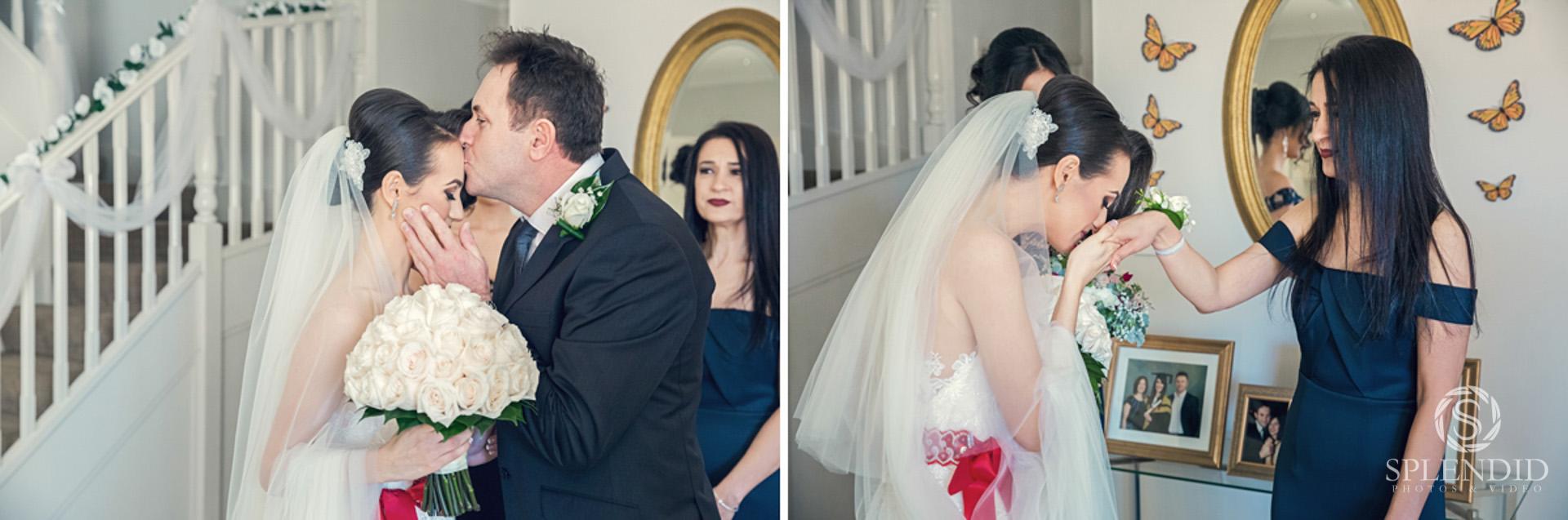 Cem and Cisem Wedding_25