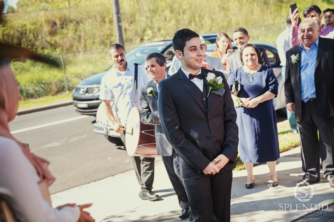 Cem and Cisem Wedding_34