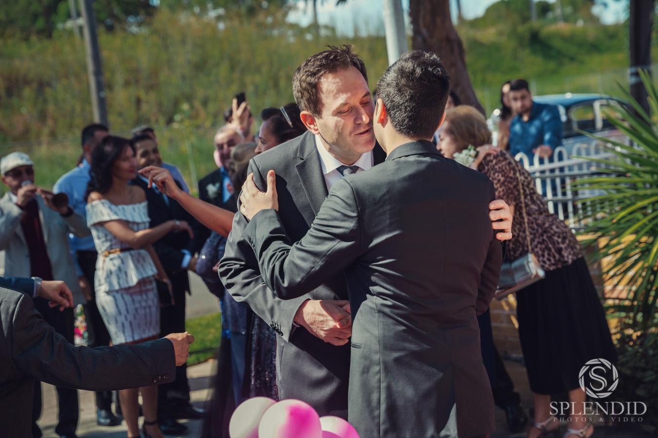 Cem and Cisem Wedding_35