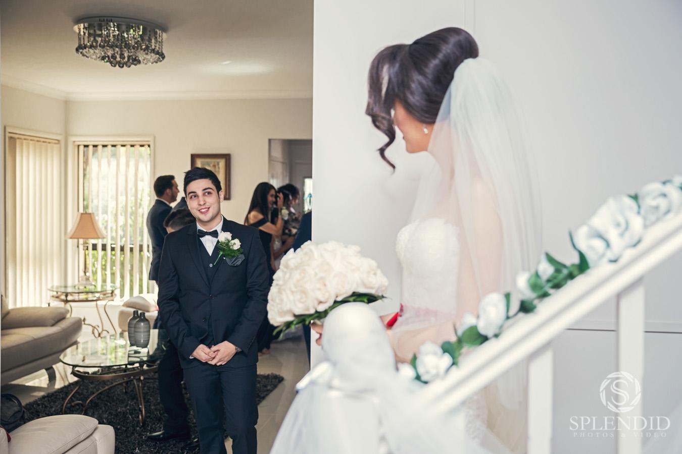 Cem and Cisem Wedding_36