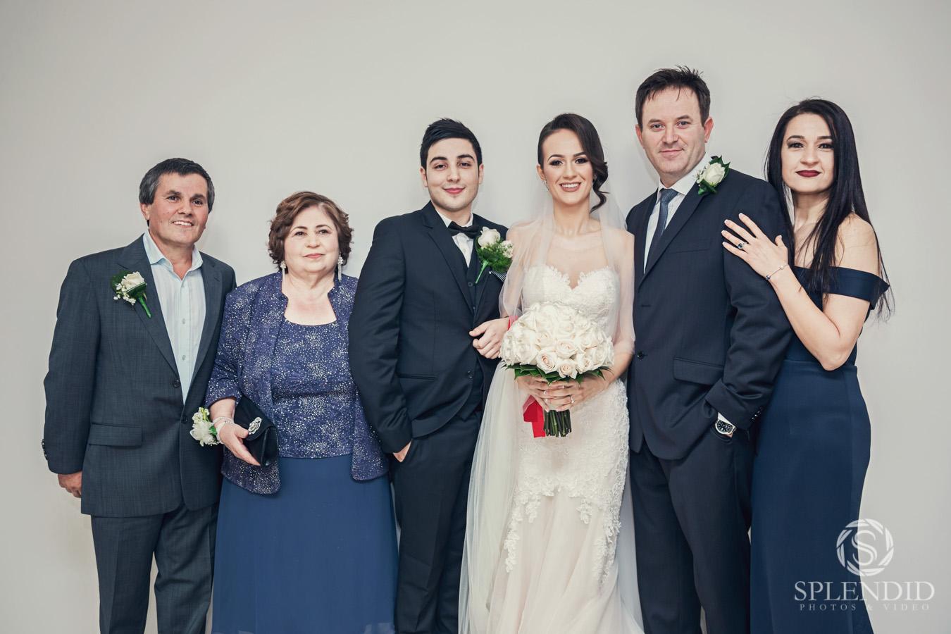Cem and Cisem Wedding_37