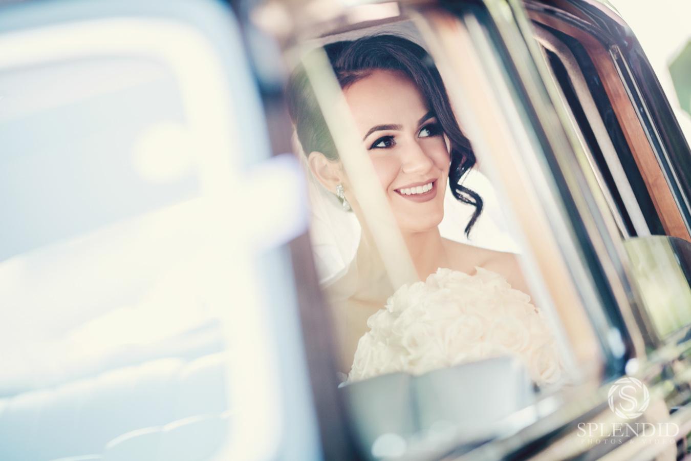 Cem and Cisem Wedding_39
