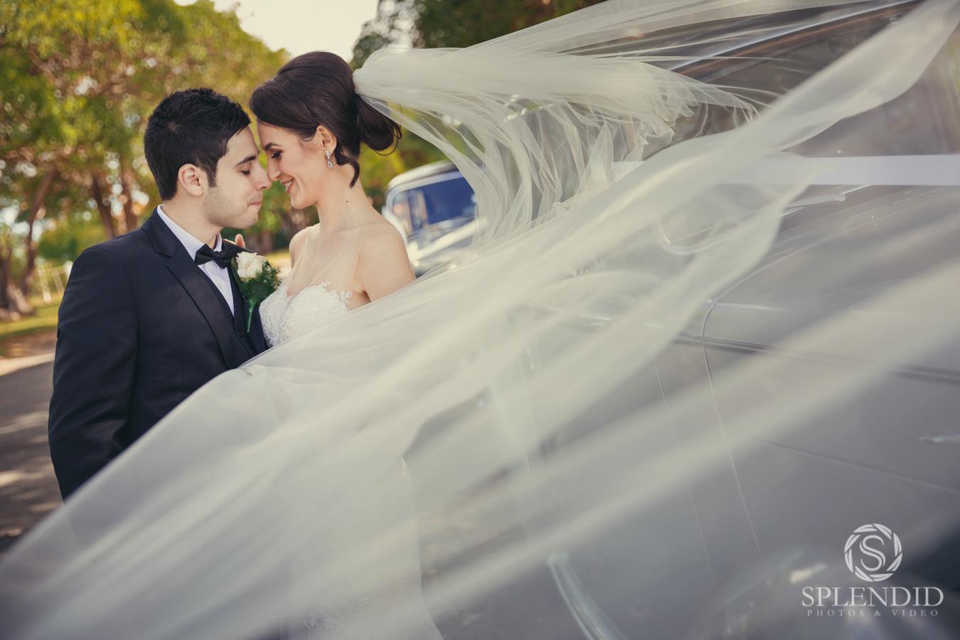 Cem and Cisem Wedding_4